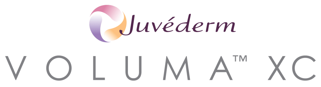 La Quinta Juvederm Voluma XC Injectable Fillers Rancho Mirage Ca
