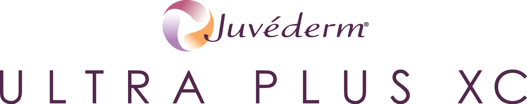 La Quinta Juvederm Ultra XC Injectable Fillers Rancho Mirage Ca