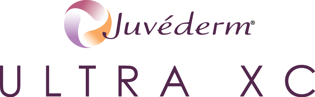 La Quinta Juvederm XC Injectable Fillers Rancho Mirage Ca