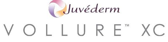 La Quinta Juvederm Vollure XC Injectable Fillers Rancho Mirage Ca