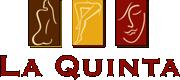 La Quinta Medspa Logo